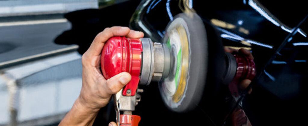 Car Waxing Services Riverview Florida